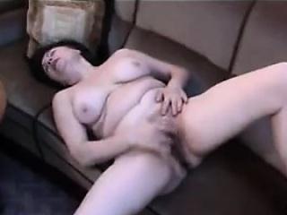 liderlig pik asian pornostjerne