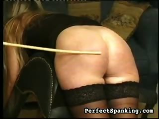 Caning Porn Tubes