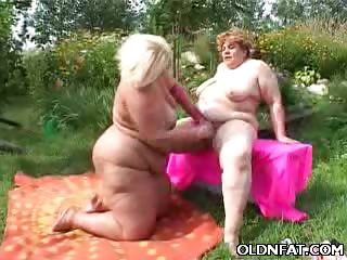 Porno Video of Mature Bbw Facesitting Her Lover