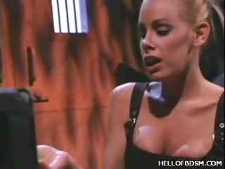 Porno Video of Bdsm Lesbian Torture