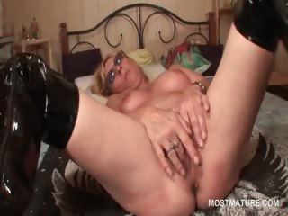 Leather Free Porn Tubes Free Leather Sex Tube Movies