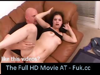Porno Video of Babe That Is Her Milf Money Worth X