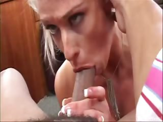 Porn Tube of This Sexy Little Slut Sure Likes Boats. The Only Thing She Likes Better Is A Huge Cock In Her Mouth. We Gave Her Two Huge Cocks To Suck And Fuck! This Slut Loved The Shower Of Hot Cum We Blew On Her!