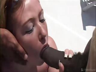 Big ass latinas young naked pussy